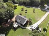 351 Knickerbocker Estate Drive - Photo 7