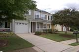 506 Wesberry Circle - Photo 2