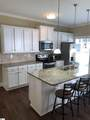 5 B Long Forest Drive - Photo 12