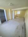 100 Holly Hill Drive - Photo 18