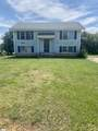 100 Holly Hill Drive - Photo 4