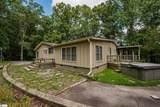 2859 Shady Grove Road - Photo 2