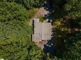 2859 Shady Grove Road - Photo 4