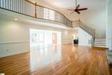 6 Country Squire Court - Photo 10