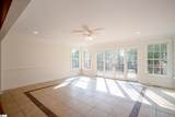 6 Country Squire Court - Photo 11