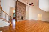 6 Country Squire Court - Photo 19