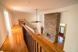 6 Country Squire Court - Photo 24