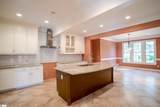 6 Country Squire Court - Photo 5