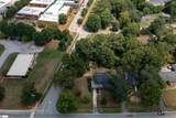 4810 Old Buncombe Road - Photo 2
