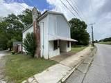 149 Main Street - Photo 1