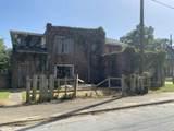 201 Woodrow Street - Photo 10
