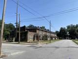 201 Woodrow Street - Photo 2