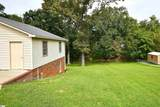 228 Eastbourne Road - Photo 6