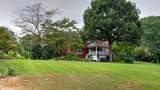112 Parkside Drive - Photo 31