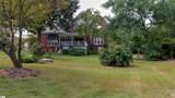 112 Parkside Drive - Photo 33