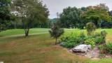 112 Parkside Drive - Photo 34