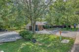 1520 Rutherford Street - Photo 10