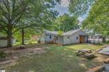 1520 Rutherford Street - Photo 11