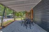 1520 Rutherford Street - Photo 30