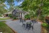 1520 Rutherford Street - Photo 4