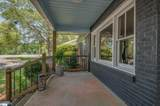 1520 Rutherford Street - Photo 7