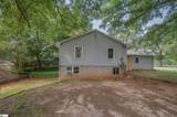 1520 Rutherford Street - Photo 9