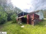 331 Milton Way - Photo 4