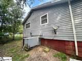 331 Milton Way - Photo 5