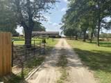 1806 Fork Shoals Road - Photo 1