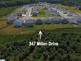 347 Millen Drive - Photo 2