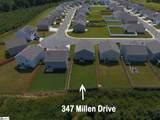 347 Millen Drive - Photo 20
