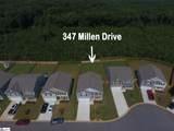 347 Millen Drive - Photo 21