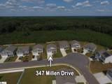 347 Millen Drive - Photo 3