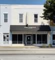 137 Main Street - Photo 2