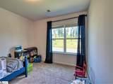 328 Avendell Drive - Photo 29