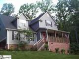 1258 Cove Creek Road - Photo 2