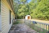216 Creekstone Drive - Photo 25