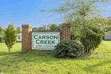 216 Creekstone Drive - Photo 26