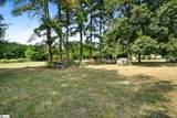 312 Oak Drive Extension - Photo 20