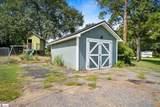 312 Oak Drive Extension - Photo 22