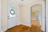 312 Oak Drive Extension - Photo 6