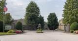 239 Louisville Drive - Photo 32