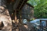 15 Hughes Creek Road - Photo 21