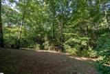 15 Hughes Creek Road - Photo 24