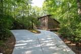 15 Hughes Creek Road - Photo 33