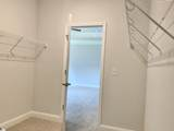 706 Butterfly Lake Court - Photo 11