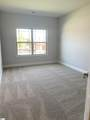 706 Butterfly Lake Court - Photo 15