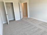 706 Butterfly Lake Court - Photo 16