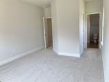 706 Butterfly Lake Court - Photo 17