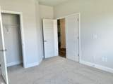 706 Butterfly Lake Court - Photo 19